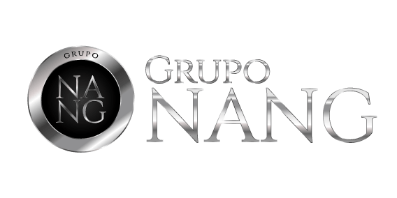 Grupo Nang